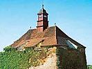 Festungsturm Peitz